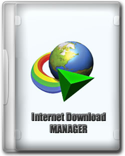 baixar o internet download manager com serial