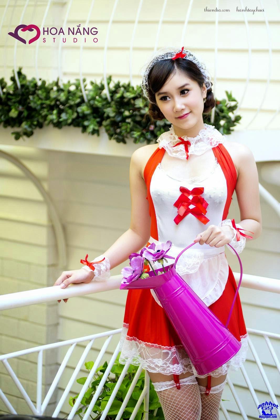 hau_ban_cute_8885564754_9eb1d643b3