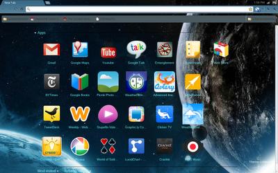 Google Chrome OS Screenshot-ChromeOS_on_CR48