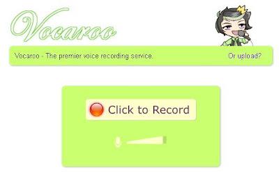 online-ses-kaydet-ve-paylaş-vocaroo.com-sitesi