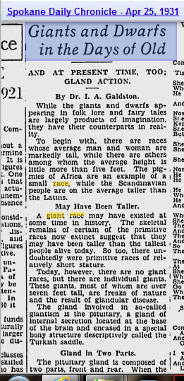 1931.04.25 - Spokane Daily Chronicle