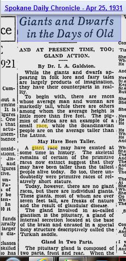 1931.04.25 - Spokane Daily Chronicle