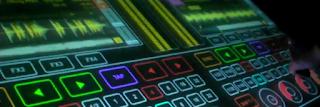Budoucnost DJů