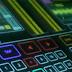 Budoucnost DJů /video/