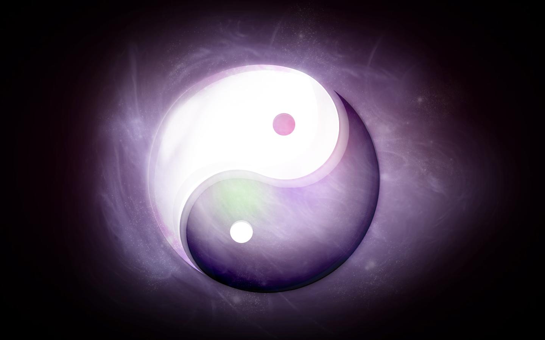 Decora Interi : Feng Shui: cores #140A14 1440 900