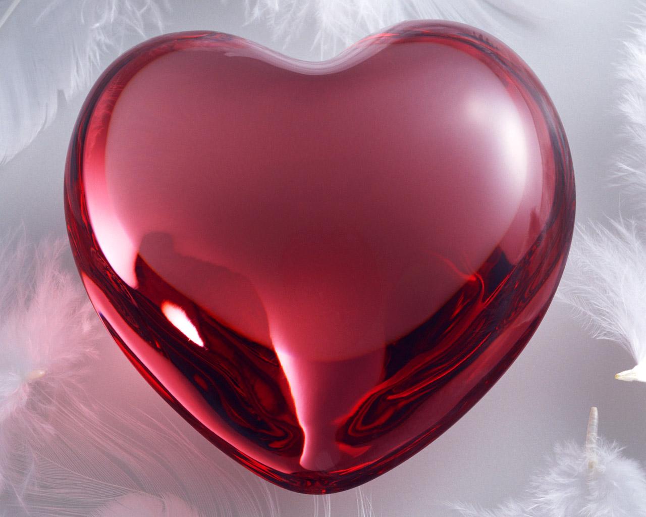 hati untuk cinta cara mencintai dari hati yang tulus cinta apalah arti ...
