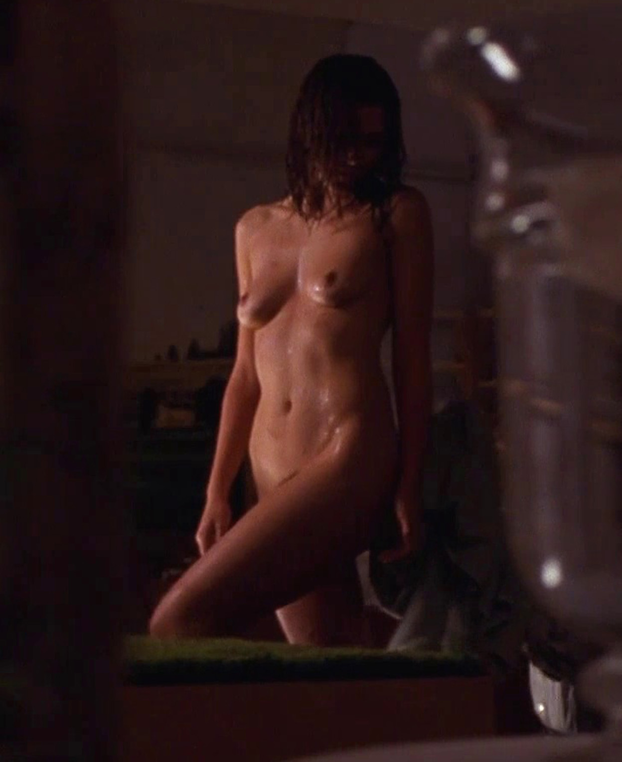Maggie gyllenhaal topless real blowjob 5
