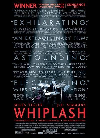 Download Whiplash Em Busca da Perfeição 720p + 1080p WEBRip + AVI HDRip Legendado Torrent