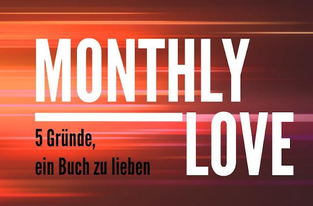 http://friedelchen.blogspot.de/2015/07/neue-mitmach-aktion-monthly-love.html