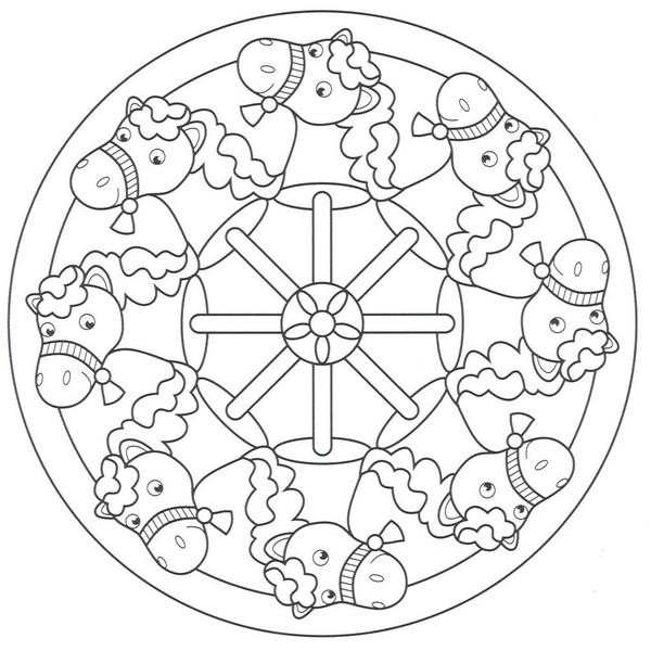 Image Result For Tron Printable Coloring