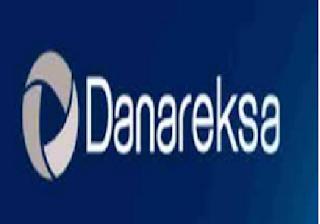 Lowongan Kerja PT Danareksa (Persero) Resmi