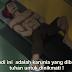 Hajime no Ippo New Challenger Episode 14 Subtitle Indonesia
