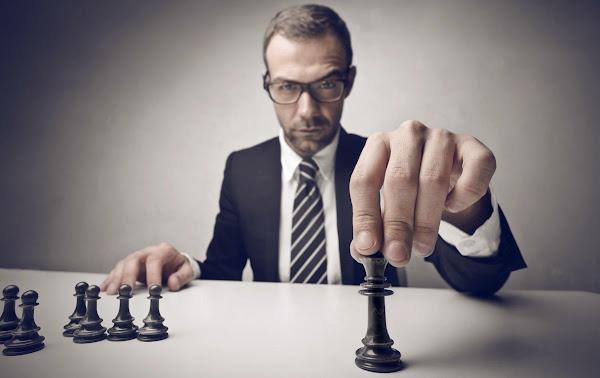 4 Sugerencias de Planificación para ayudarle a cumplir sus Objetivos