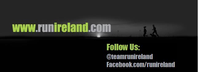 RunIreland.com