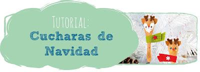 http://www.noialand.com/2015/11/tutorial-renos-con-cucharas-de-madera.html