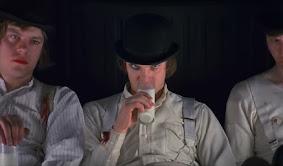 La espermatofagia según Le Clément de Saint-Marcq (VIDEO)