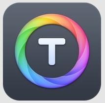 Turbo Launcher EX v1.7.0 Apk