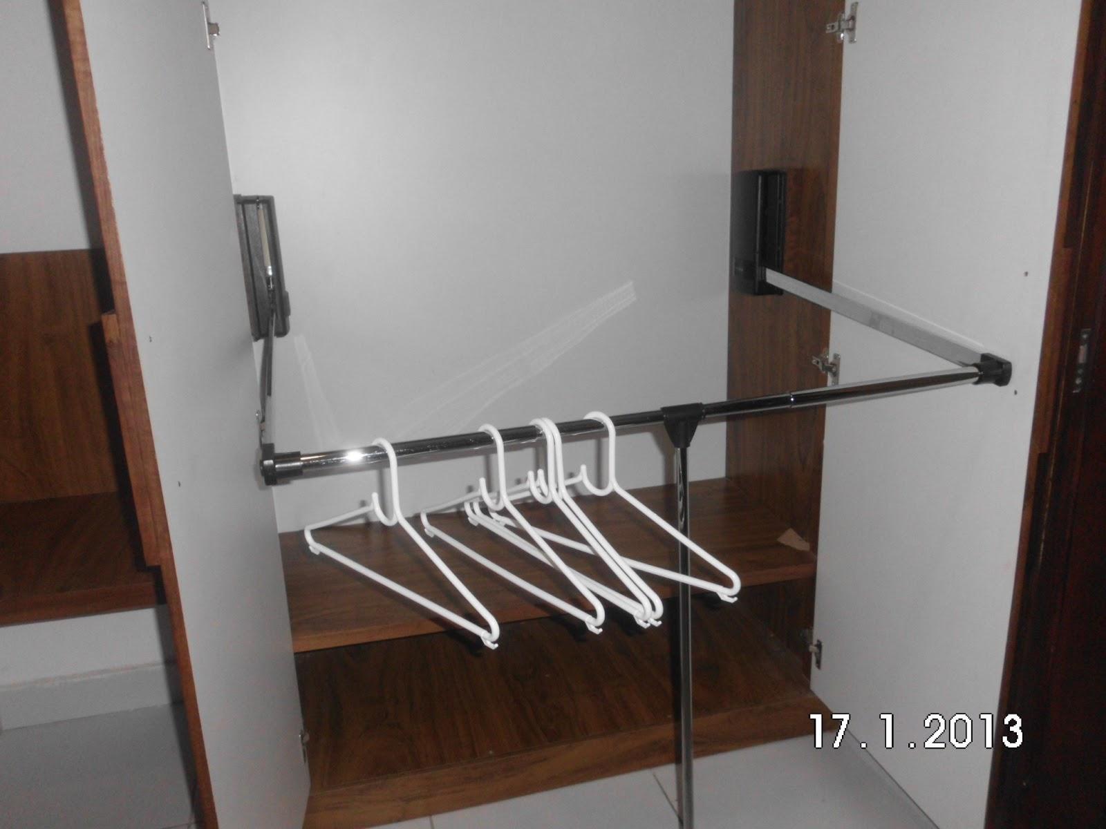 Blog do Cadeirante: Natal para cadeirantes #604032 1600 1200