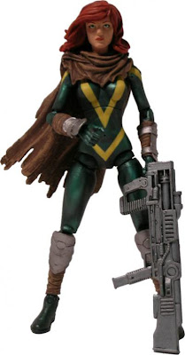 PromoHopeSummers01 Marvel Legends Terrax series available for preorder