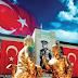 Η Τουρκία βυθίζεται σε πόλεμο ,βία και αστάθεια -Ανησυχία στην Αθήνα