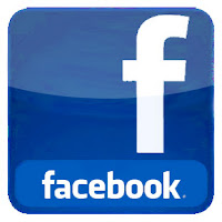 www.techmix.in how to hack facebook chat history
