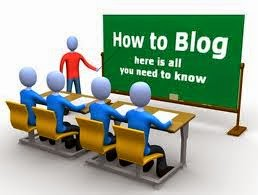 How to Make a Blog SEO and Liked Qualified Google