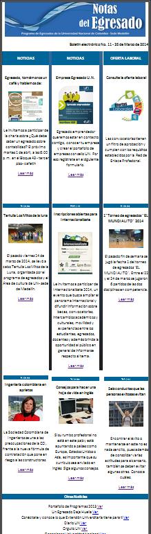 http://www.medellin.unal.edu.co/~egresados/boletin/2014/boletin_1114/boletin_1114.html