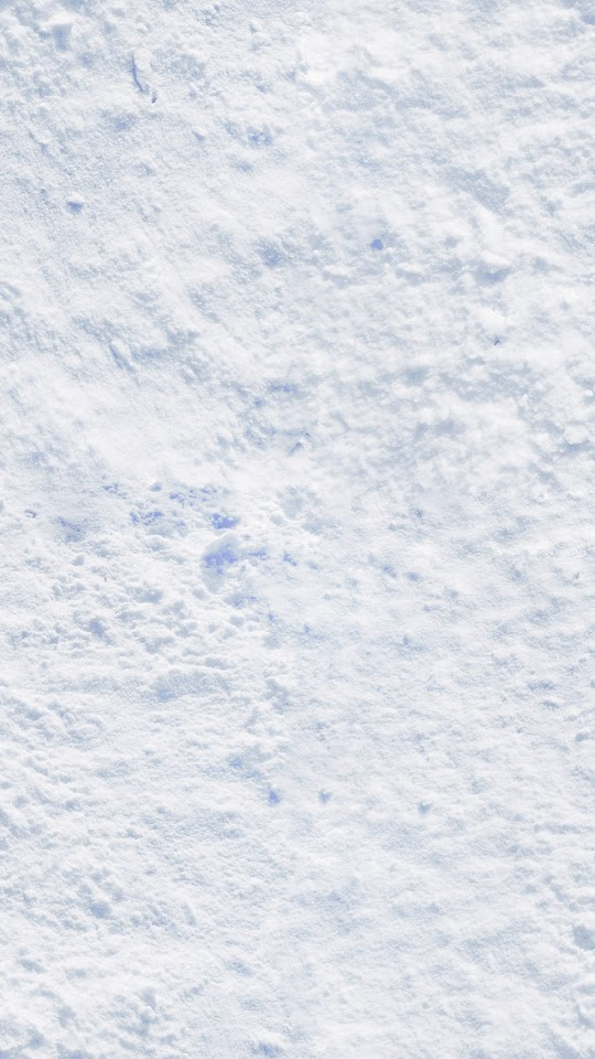 Snow Texture Simple  Galaxy Note HD Wallpaper