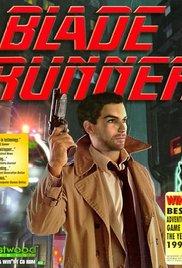 Watch Blade Runner Online Free 1997 Putlocker
