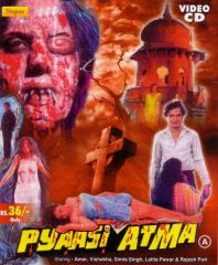 Pyaasi Atma 1988 Hindi Movie Watch Online