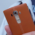 LG G4 Philippines Price Starts at Php 31,990 : Complete Specs, Key Features, Design Check