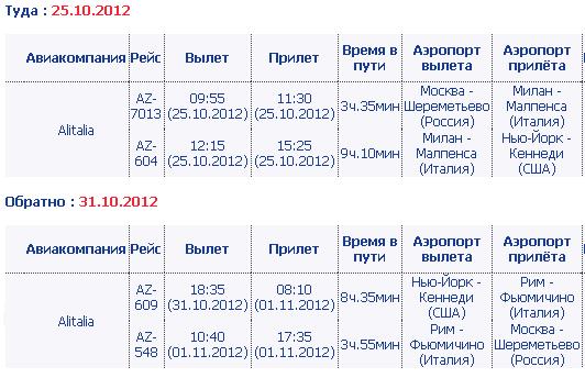 билеты в венгрию на самолет