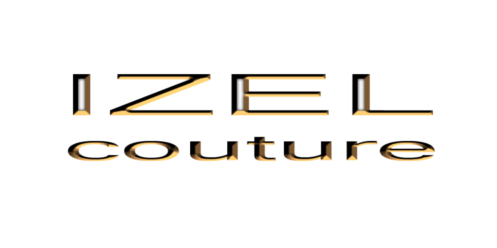 Izel Couture