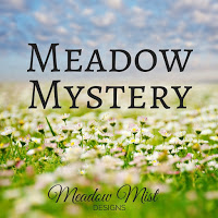 Meadow Mystery Quilt