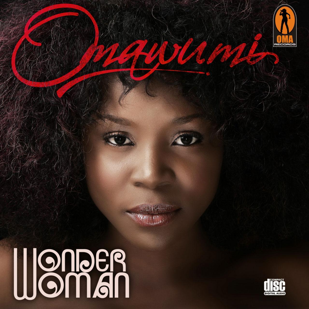 http://2.bp.blogspot.com/-hBDssrZVryo/TdtysLj8wPI/AAAAAAAAAHk/BdgucXcWpj8/s1600/omawumi-wonder-woman.jpg