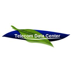 Telecom Data Center
