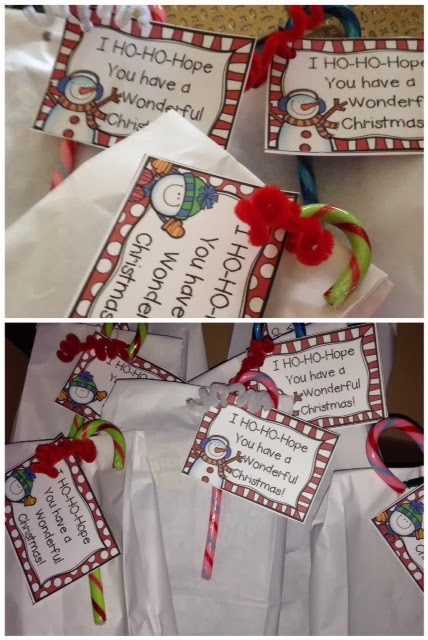 Image Result For Christmas Crafts For Th Grade Cl Room