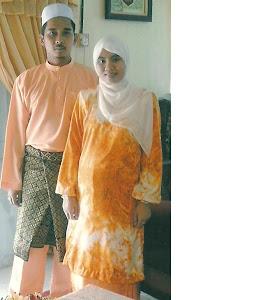 SyawAL 2008