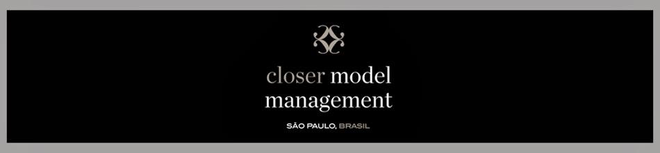 Closer Models