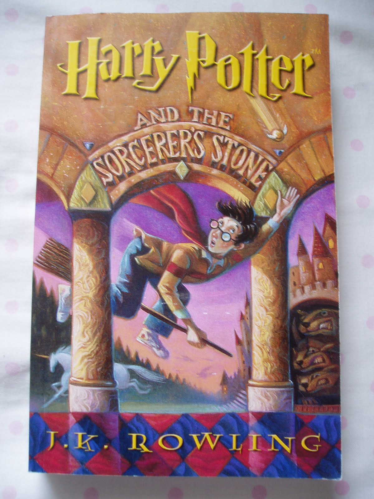 Children S Book Covers To Print ~ Books libraries info harry potter american