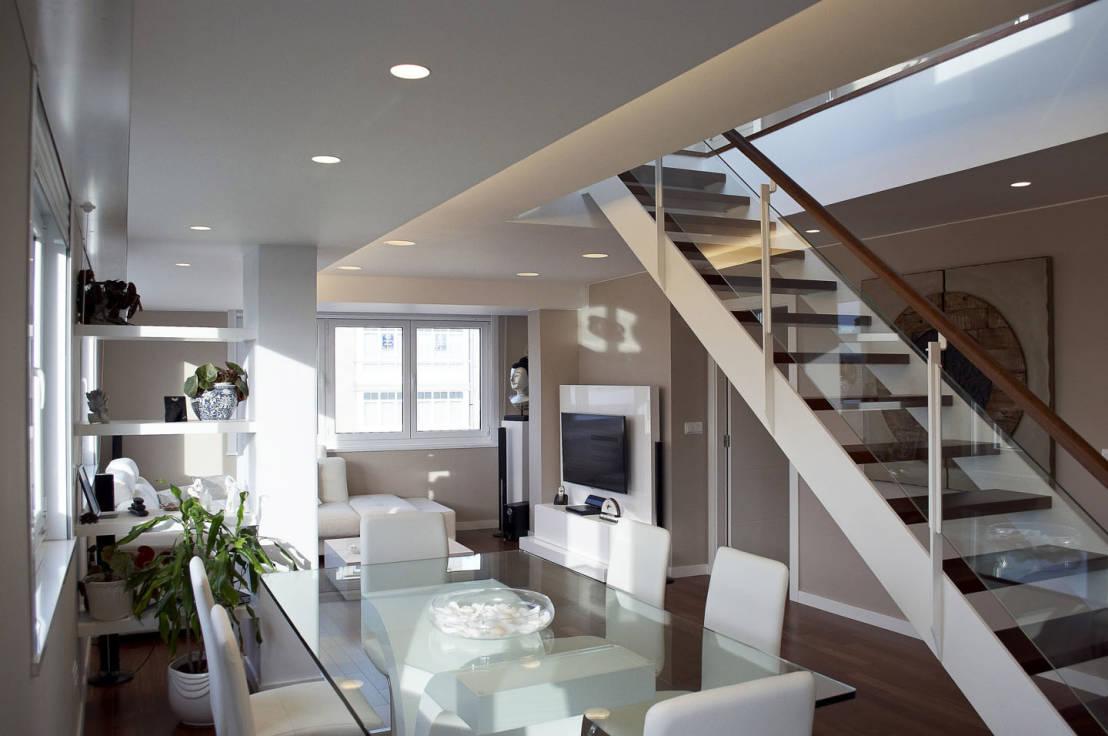 Ideas Para Reformar Una Casa Vieja Amazing Casas Los Pequeos  ~ Ideas Para Reformar Una Casa Vieja