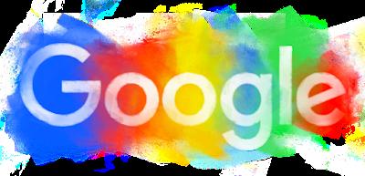 https://www.google.co.in/doodle4google/
