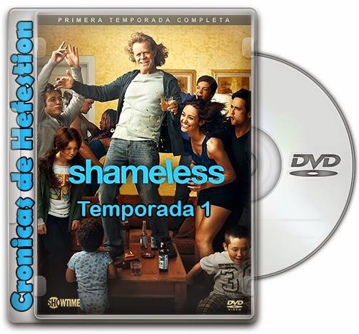 Shameless US - Temporada 1