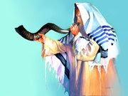 Entra a:kedusha en Jesuscristo