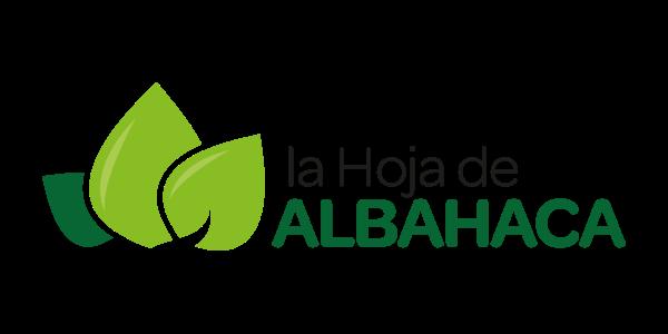 La Hoja de Albahaca