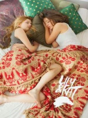 تحميل فيلم Lily and Kat كامل على سرفر ميديا فاير مجانا