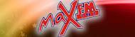 Max 100.1 fm