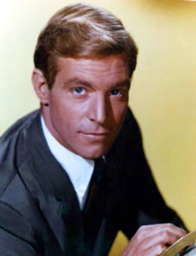 james franciscus - photo #11