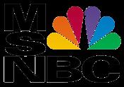 Ver MSNBC en vivo