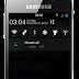 Cara Install Jellyblast V3 ROM Di Samsung Galaxy Young